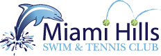 Miami Hills Swim & Tennis Club