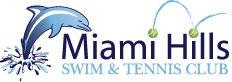 Miami Hills Swim & Tennis Club